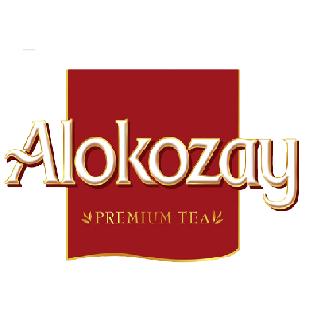 Цейлонский премиум чай ALOKOZAY Украина