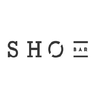 SHO bar