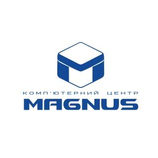 Magnus - магазин ПК и оргтехники
