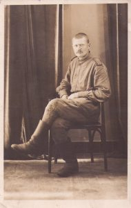 Ільницький Полікарп Євдокимович